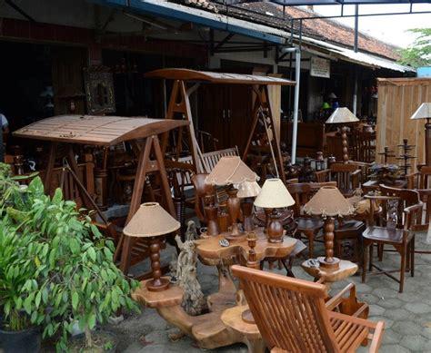 Kerajinan Kayu Jati Tempat Cantolan Baju ini dia tempat belanja kerajinan kayu jati di blora 6