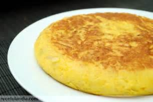 tortilla de patatas recipe dishmaps