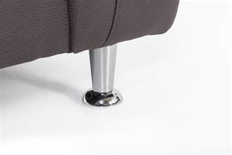 Moderne Sessel Design 633 by Orbit S Zehdenick Sessel Schoko Sofas Couches