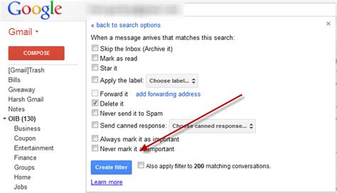 Gmail Email Address Search How To Block Email Address In Gmail