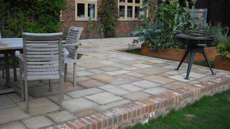 ground award winning driveways patios in