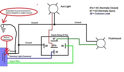 spotlight wiring diagram wiring diagram schemes
