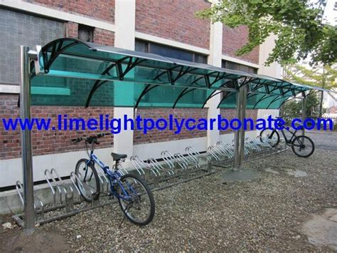 bike awning awning canopy polycarbonate awning door canopy window