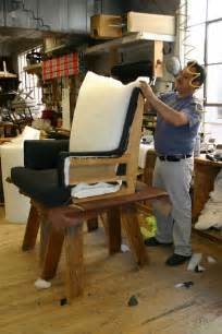 What Is Upholstery Fabric Made Of Upholstery Warner Bros Studio Facilities