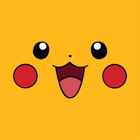 Hoodie Pika Pikachu 1 pika pi t shirt teepublic