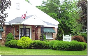 plantsville funeral home plantsville ct legacy
