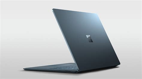surface laptop 2 usb surface laptop 2 vs the competition power and price