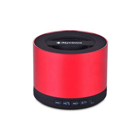 Speaker Bluetooth X Mini Xam 22 myvision bluetooth mp3 speaker