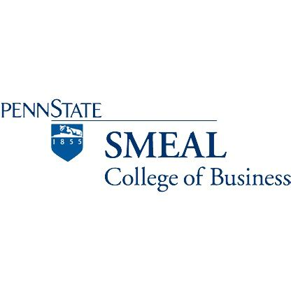 Smeal Mba Class Profile by Smeal College Of Business
