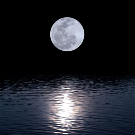 imagenes reflexivas de buenas noches nuevas frases de amor con la luna mensajes de amor