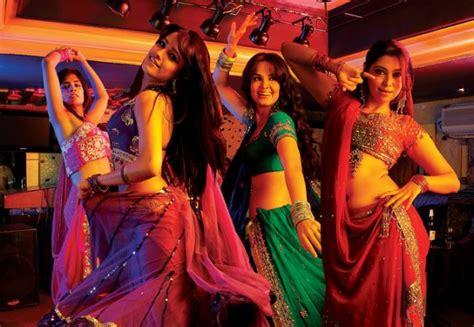 top dance bar in mumbai st stanislaus college georgetown guyana mumbai dance