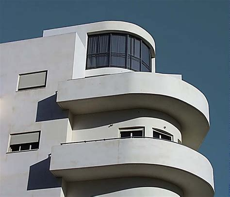 bauhaus house design designmag gr 187 blog archive 187 design υπό στέγη διάλεξη για τη