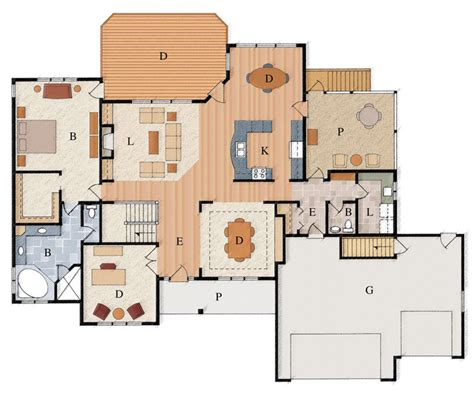 jim walter homes floor plans high quality jim walter homes house plans 11 jim walters