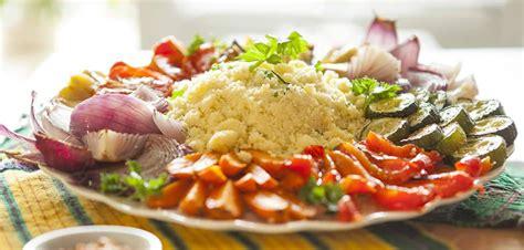 cucina vegana facile le basi della cucina vegana cucinarefacile