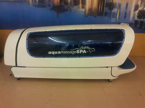 aqua massage bed pin aqua massage bed price on pinterest