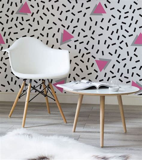what patterns or trends do you see interior design trends 2018 meet the patterns you ll see