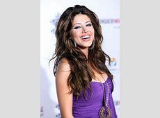 Leyla Milani Net Worth | Celebrity Net Worth Leyla Milani