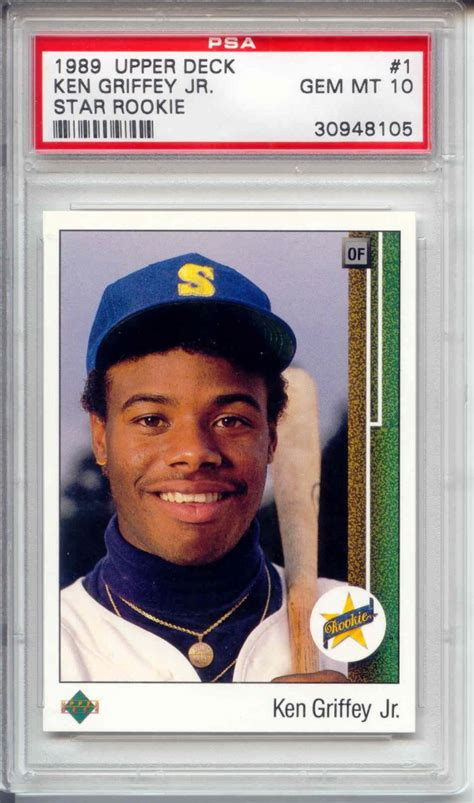 what makes a baseball card valuable is collecting valuable baseball cards worth it