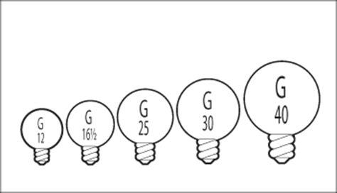 fluorescent ceiling light fixtures diagrams