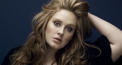 adele set to the rock remix cover adele set to work with phil collins on new material fact