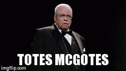 Totes Magotes Meme - sprint gifs wifflegif