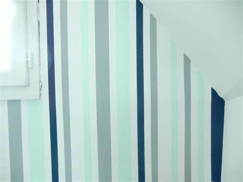 Mur Peinture Graphique by Peinture Graphique Mur Jf62 Jornalagora
