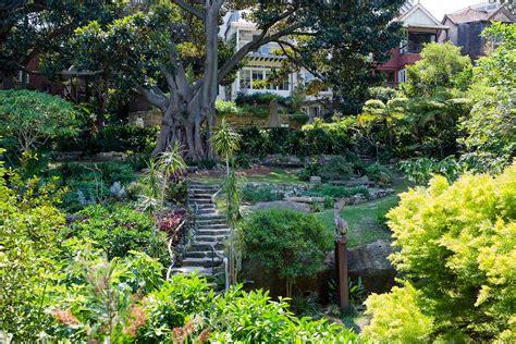 location wendys secret garden