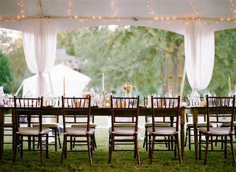 rent farm tables farmhouse table goodwin events