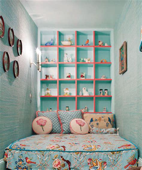 decorar habitacion de bebe con poco dinero c 243 mo decorar una habitaci 243 n infantil con poco presupuesto