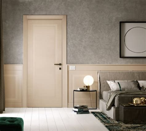 interni eleganti porte interne eleganti mirawood di garofoli baltera