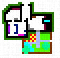 Minecraft Floor Plan Maker Gallery For Gt Minecraft Building Blueprints Maker