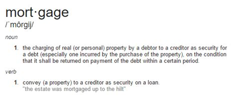 house mortgage meaning house loan definition 28 images the subprime mortgage crisis ppt what is the