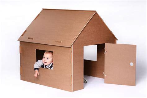 cassette di cartone 20 casette di cartone fai da te per bambini