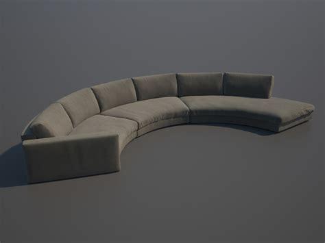 sofa 3d max sofa 3d max