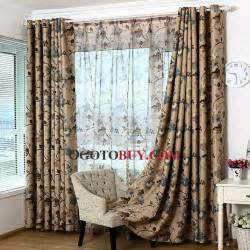 Country Curtains Com Il Blog Di Manu Ogotobuy Decorate Our House With The