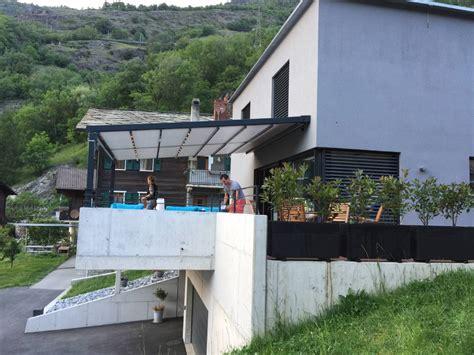 markisen wuppertal die experten f 252 r wintergarten und sonnenschutz in