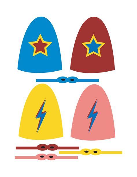 lollipop cape template lollipop cape template zakka new