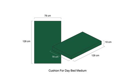 outdoor daybed cushions uk outdoor daybed cushion medium