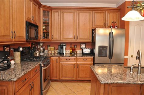 stock kitchen cabinets home depot cabinets home depot paint grade kitchen cabinets home