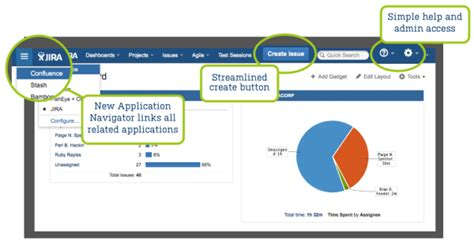 jira design guidelines jira 6 apply your brand quickly with auto look and feel