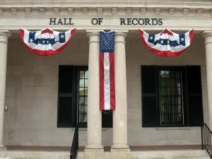 Monmouth County Records Moremonmouthmusings 187 Monmouth County Of Records