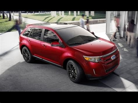 ford edge limited 2015 ford edge limited awd 2015 specs prices photos in