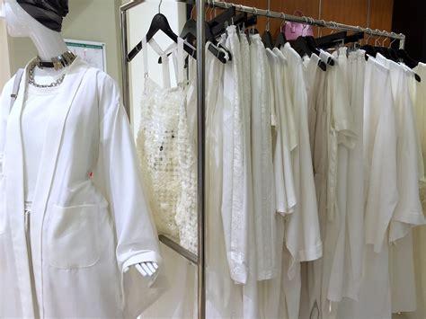 fashion design qatar fashion designer s first collection launches in qatar wq