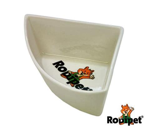 rodipet keramik ecktoilette comfort breite  cm