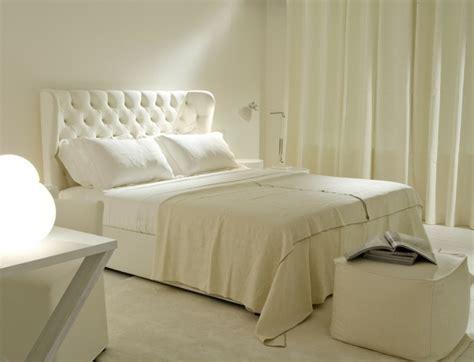 realiser une tete de lit 1580 fabriquer une t 234 te de lit originale et