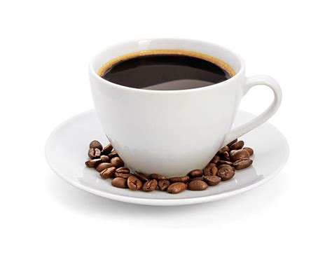 Buy Coffee Cups Royalty Free Coffee Cup Pictures Images And Stock Photos