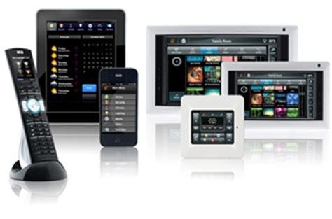 home audio systems multi room multi room audio and properties nigeria