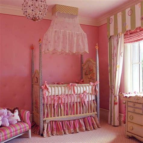 habitacion idealista habitaciones de princesas con una decoraci 243 n exc 233 ntrica