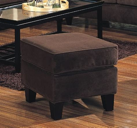 cheap footstools and ottomans cheap ottomans and footstools rating review