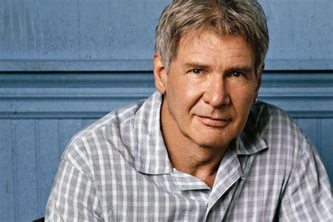 Harrison Ford Filmography Harrison Ford Biograf 237 A Y Filmograf 237 A
